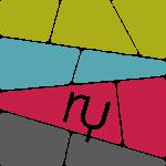 512px-logo-150x150